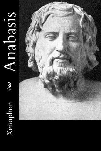 Anabasis by Xenophon.jpg