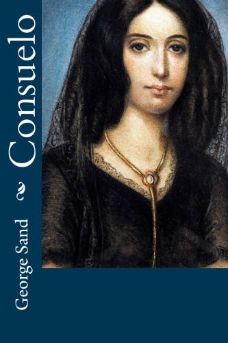 Consuelo by George Sand.jpg
