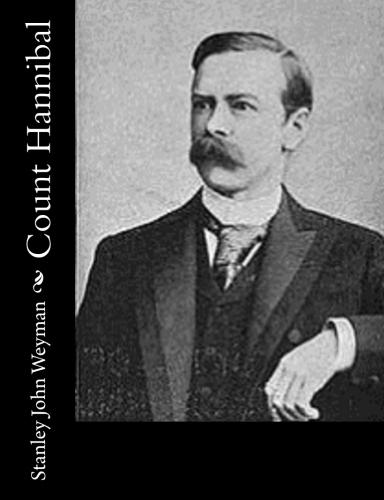 Count Hannibal by Stanley John Weyman.jpg