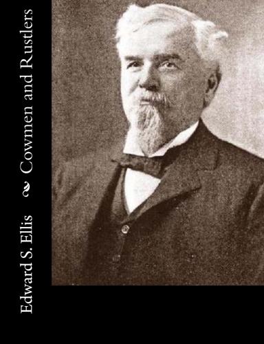 Cowmen and Rustlers by Edward S. Ellis.jpg