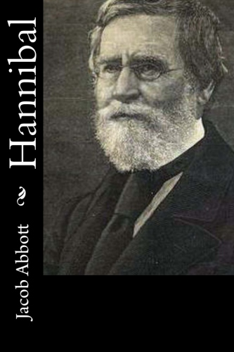 Hannibal by Jacob Abbott.jpg