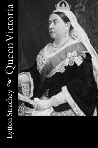 Queen Victoria by Lytton Strachey.jpg
