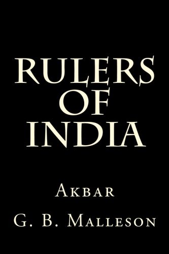 Rulers of India by G. B. Malleson.jpg