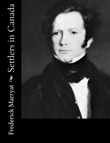 Settlers in Canada by Frederick Marryat.jpg