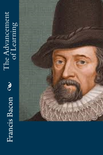 The Advancement of Learning by Francis Bacon.jpg
