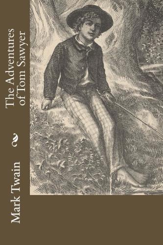 The Adventures of Tom Sawyer by Mark Twain.jpg