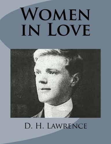 Women in Love by D. H. Lawrence.jpg