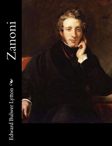 Zanoni by Edward Bulwer Lytton.jpg