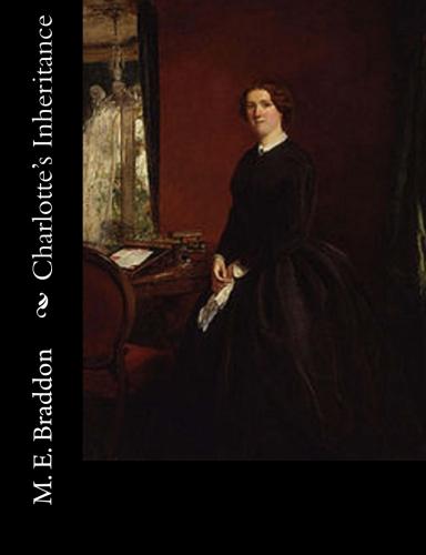 Charlotte's Inheritance by M. E. Braddon.jpg