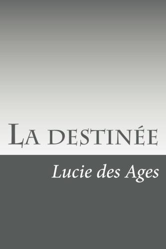 La destinée by Lucie des Ages.jpg