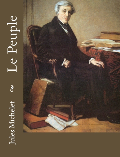 Le Peuple by Jules Michelet.jpg