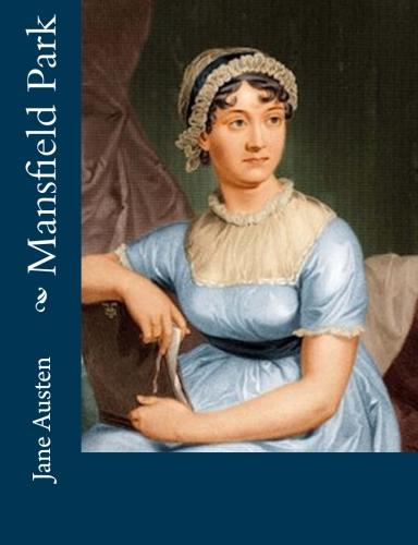 Mansfield Park by Jane Austen.jpg