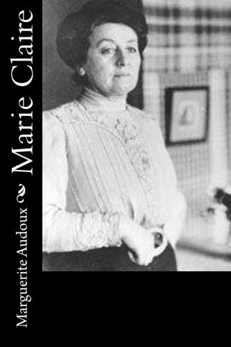 Marie Claire by Marguerite Audoux.jpg