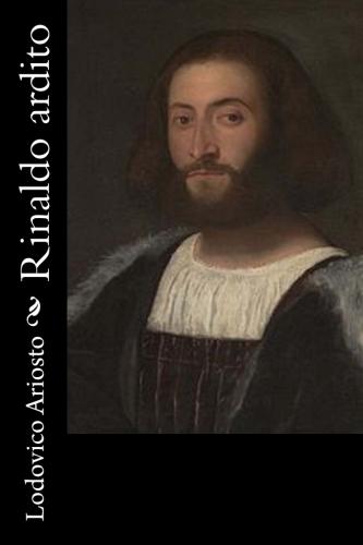 Rinaldo ardito by Lodovico Ariosto.jpg