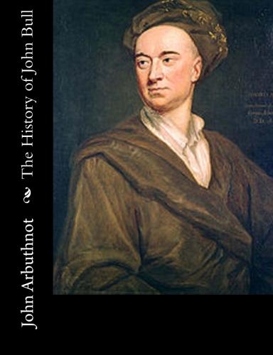 The History of John Bull by John Arbuthnot.jpg