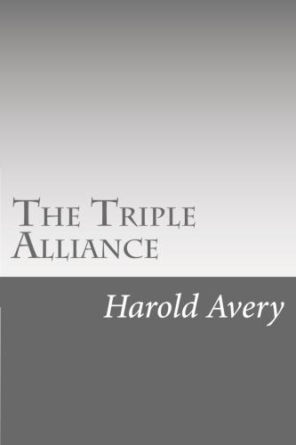 The Triple Alliance by Harold Avery.jpg