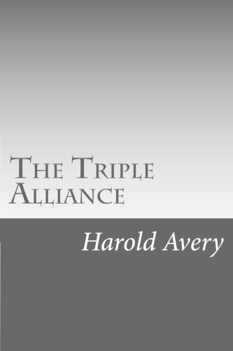 The Triple Alliance by Harold Avery.jpg