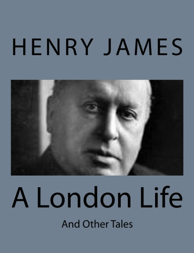 A London Life by Henry James.jpg