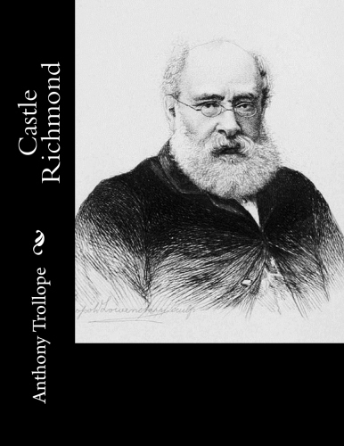 Castle Richmond by Anthony Trollope.jpg