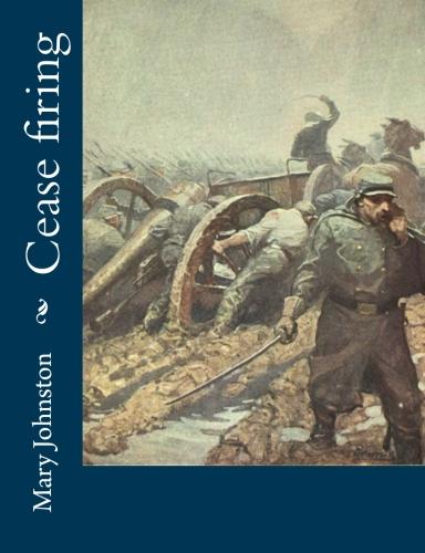 Cease firing by Mary Johnston.jpg