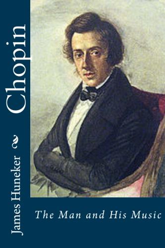 Chopin by James Huneker.jpg