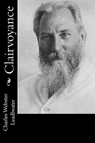 Clairvoyance by Charles Webster Leadbeater.jpg