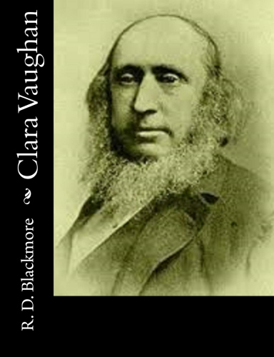 Clara Vaughan by R. D. Blackmore.jpg