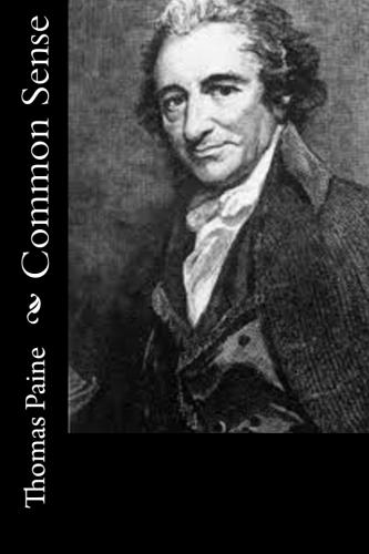 Common Sense by Thomas Paine.jpg