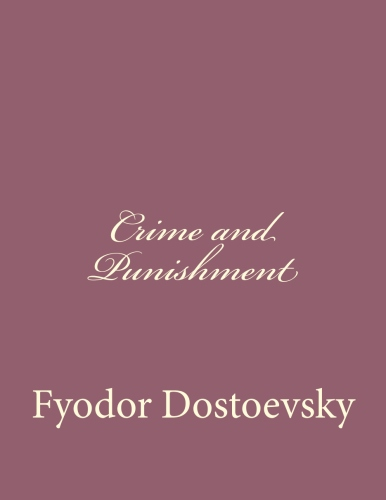 Crime and Punishment by Fyodor Dostoevsky.jpg