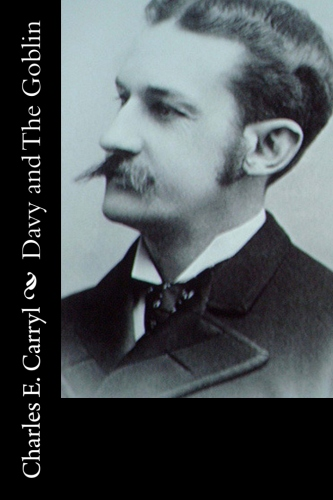 Davy and The Goblin by Charles E. Carryl.jpg