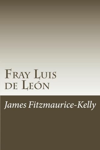 Fray Luis de León by James Fitzmaurice-Kelly.jpg