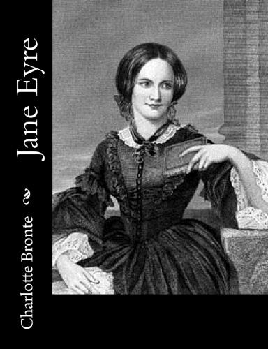 Jane Eyre by Charlotte Bronte.jpg