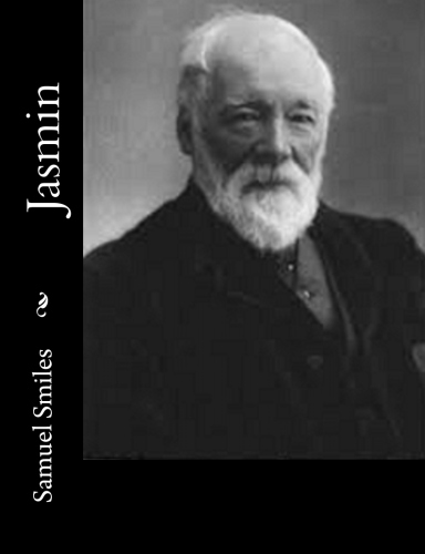 Jasmin by Samuel Smiles
