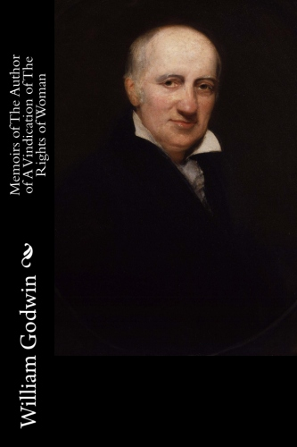 Memoirs of The Author of A Vindication of The Rights of Woman by William Godwin.jpg
