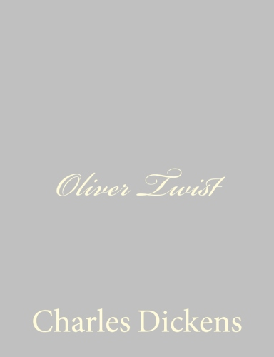 Oliver Twist by Charles Dickens.jpg