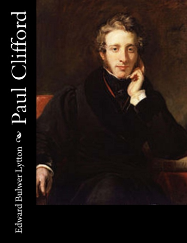 Paul Clifford by Edward Bulwer Lytton.jpg