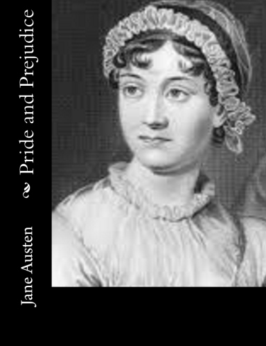 Pride and Prejudice by Jane Austen.jpg