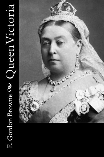 Queen Victoria by E. Gordon Browne.jpg