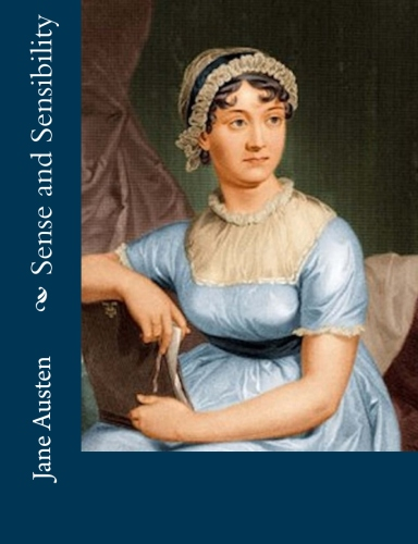 Sense and Sensibility by Jane Austen.jpg