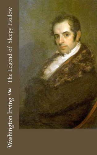 The Legend of Sleepy Hollow by Washington Irving.jpg