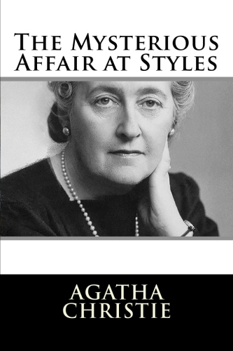 The Mysterious Affair at Styles by Agatha Christie.jpg