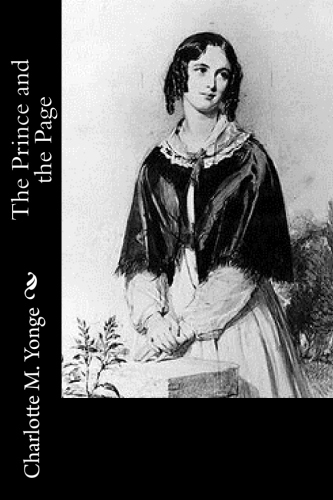 The Prince and the Page by Charlotte M. Yonge.jpg