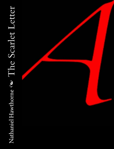 The Scarlet Letter by Nathaniel Hawthorne.jpg