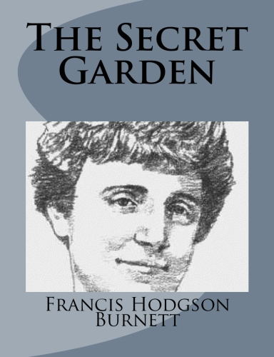 The Secret Garden by Francis Hodgson Burnett.jpg