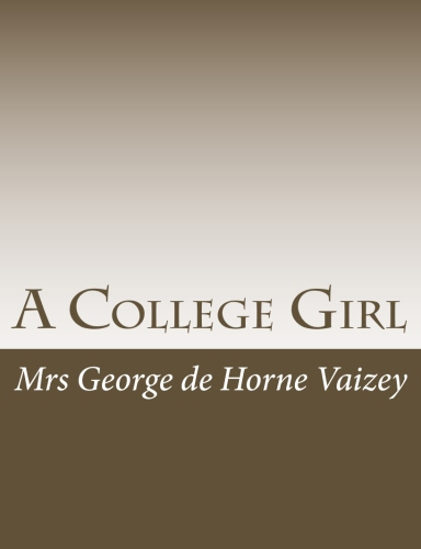 A College Girl by Mrs George de Horne Vaizey.jpg