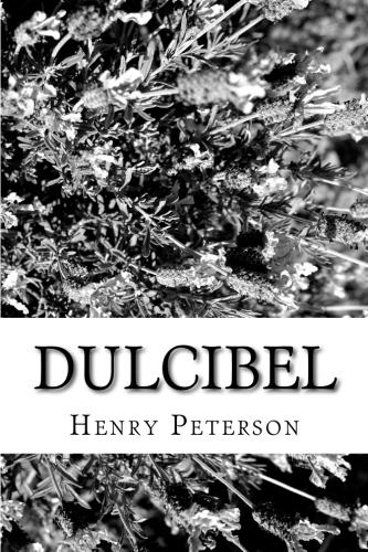 Dulcibel by Henry Peterson
