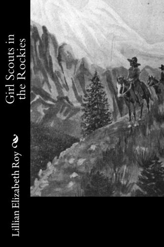 Girl Scouts in the Rockies by Lillian Elizabeth Roy.jpg