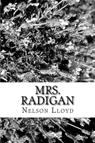 Mrs. Radigan by Nelson Lloyd.jpg