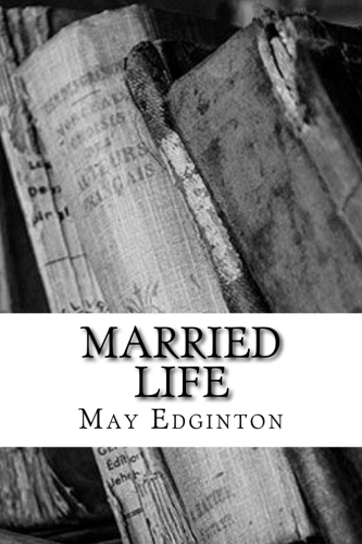 Married Life by May Edginton.jpg