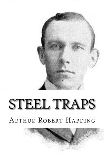 Steel Traps by Arthur Robert Harding.jpg